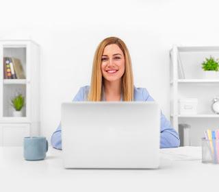 http://www.4bizsuccess.com/productive-software.html