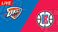 Oklahoma-City-Thunder-vs-LA-Clippers