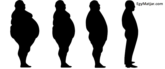 Resurge reviews: Effective weight loss supplement? Full reviews