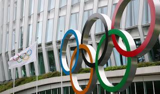 Atletas brasileiros lamentam ausência de público nos Jogos de Tóquio