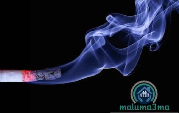 مساعد مراهق على اقلاع عن التدخين