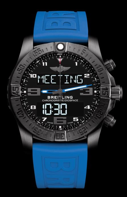 bf9e158ace8 If you want to buy Breitling watches then visit Kapoor Watch Company's  stores.