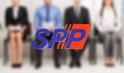 Semakan Keputusan Temuduga SPP 2020 (Rayuan)