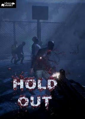 Hold-Out