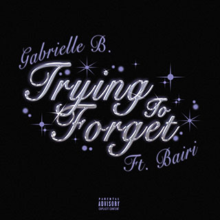 http://www.broke2dope.com/2021/02/iamgabrielleb-and-bairithesiren-fuse-in.html