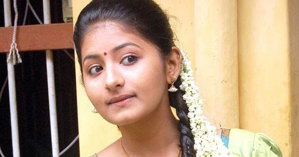 Tamil Actress Reshmi Menon Hot Photos 003 « New Bebs In