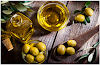 Drinking Olive Oil Benefits On an Empty Stomach