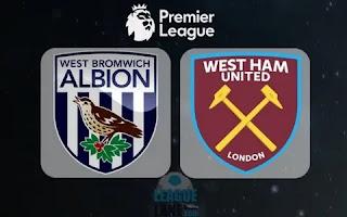 Вест Бромвич Альбион – Вест Хэм Юнайтед где СМОТРЕТЬ ОНЛАЙН БЕСПЛАТНО 19 МАЯ 2021 (ПРЯМАЯ ТРАНСЛЯЦИЯ) в 22:15 МСК.