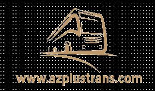 Sewa Minibus Jakarta Azplustrans