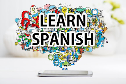 How can you choose the Best Spanish Language Course?
