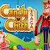 Game Candy Crush Saga di Windows Phone