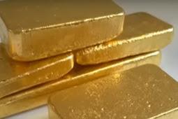 Daerah Penghasil Emas di Indonesia dengan Cadangan Melimpah