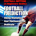 Football Betting (A Beginners Guide): Football Prediction Using Statistical And Mathematical Methods By  George Chiu