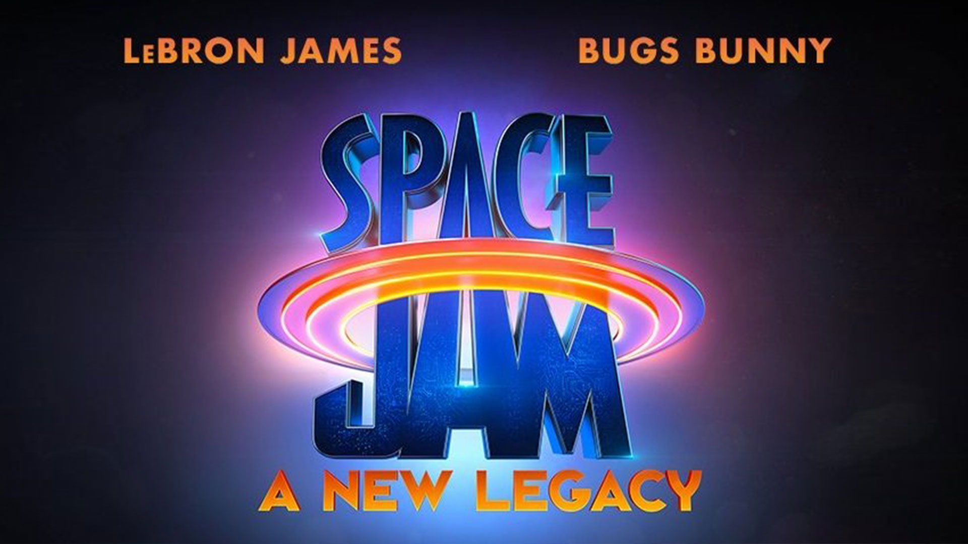 FanTracks Space Jam: A New Legacy audio commentary
