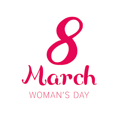 womens day 2019