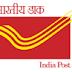 8834 JOB OPENINGS IN INDIA POST JOB 2019