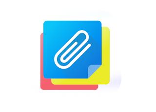 Floating Notes Pro Apk