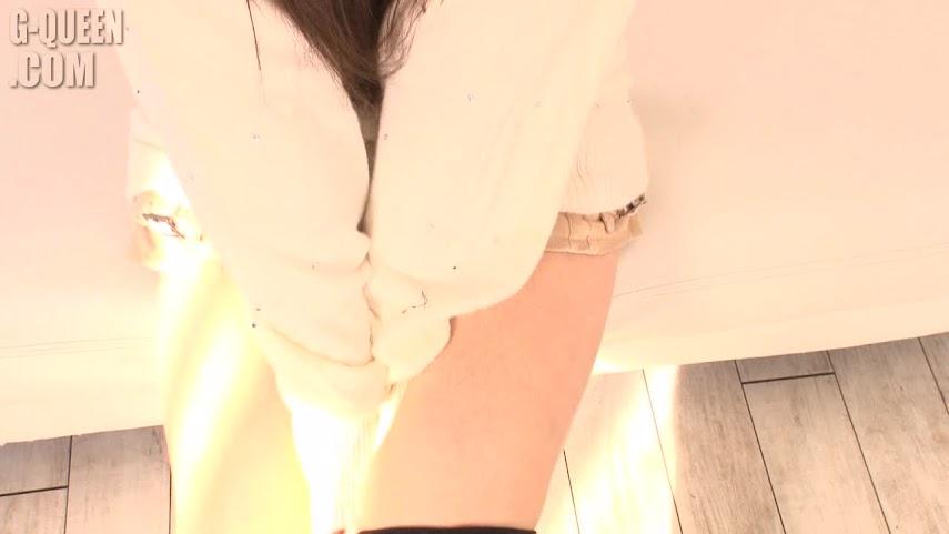 G-Queen HD - SOLO 365 - Melico - Ami MorishitaMelico 01 - idols