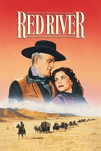 Watch Red River Online Free in HD