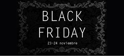 Oferta Black Friday Jan et Jul