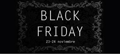 Oferta Black Friday Jan et Jul