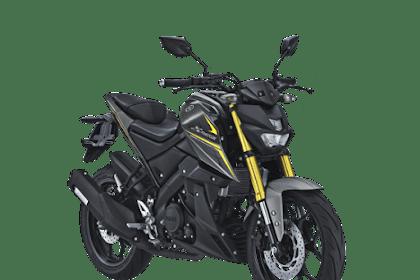 Mengejutkan, Yamaha Xabre Disuntik Mati..... Kenapa Ini? Susul Yamaha Byson?