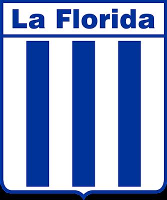 CLUB DEPORTIVO LA FLORIDA (CAFAYATE)