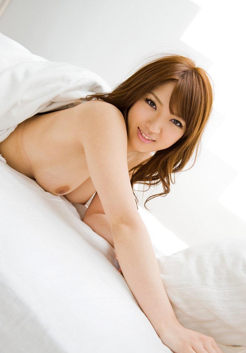 shiori kamisaki sexy naked pics 01