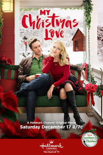 day 8 hallmark channels christmas keepsake movies are here today - All Hallmark Christmas Movies
