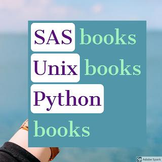 Top books for analytics