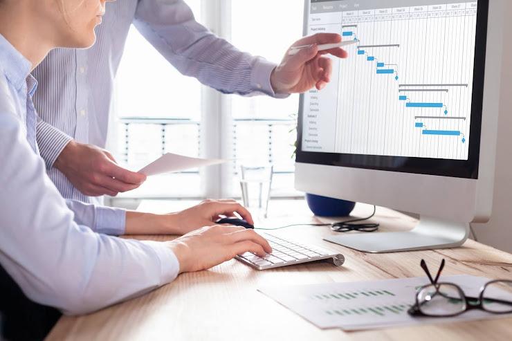 Elementos clave de una gestión de proyecto exitosa