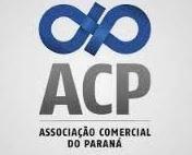 Amor em Essência ACP Paraná
