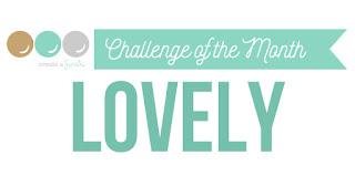http://createasmilestamps.blogspot.de/2017/02/new-challenge-lovely.html