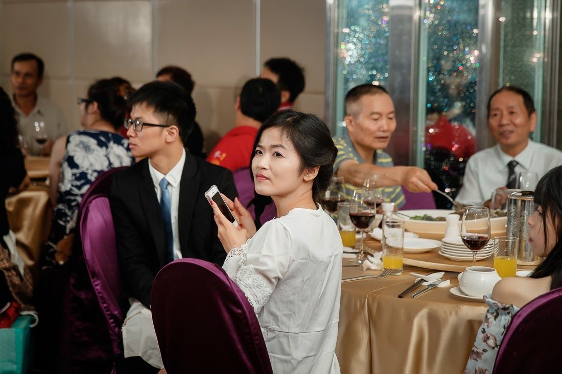 美麗華婚攝, 婚禮紀錄, 婚攝, 婚禮攝影, bravo婚禮團隊, 美麗華大飯店,台北婚攝,