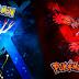 Pokémon X/Y Para GBA - Download PT BR