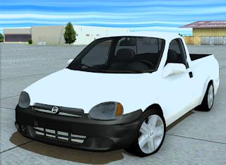 Chevrolet Corsa 2000 Pack StreetLegal_Redline%2B2016-07-13%2B21-21-39-94