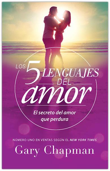 Los 5 lenguajes del amor - Gary Chapman - Oraciones.Center