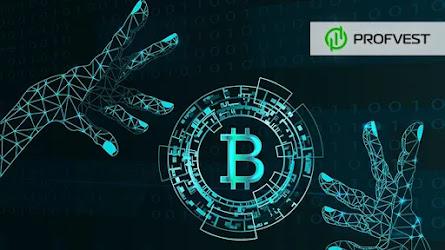 Новости рынка криптовалют за 07.01.21 – 14.01.21. DeFi TVL достиг 20 миллиардов долларов США