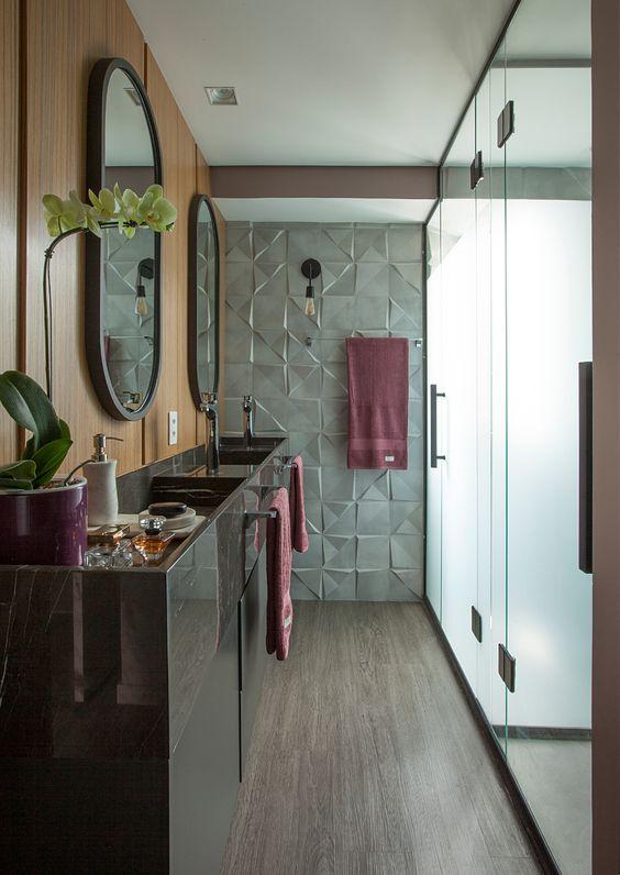 banheiro-suite-casal-atual