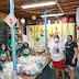 Projeto altera realidade socioeconômica de catadores de resíduos recicláveis em Manaus