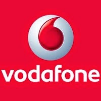 Vodafone recruitment