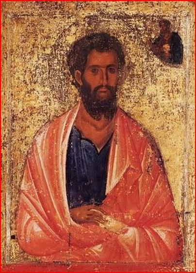 """Результат пошуку зображень за запитом """"Житіє святого апостола Якова, брата святого Йоана Богослова"""""""