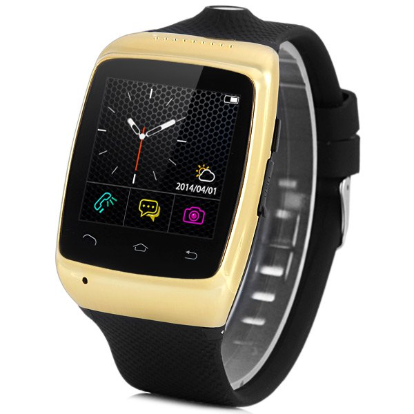 orologio smart watch