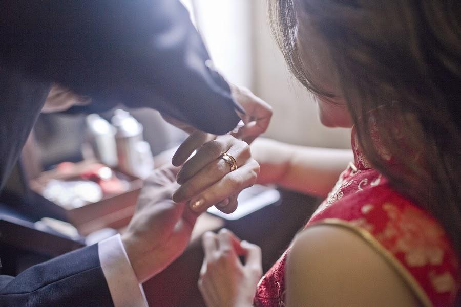 婚禮動態紀錄平面拍照台北天母板橋檔期好日子