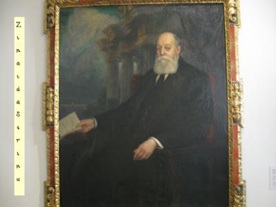 barcelona-parc-guell-casa-muzeu-gaudi-portretul-contelui-guell