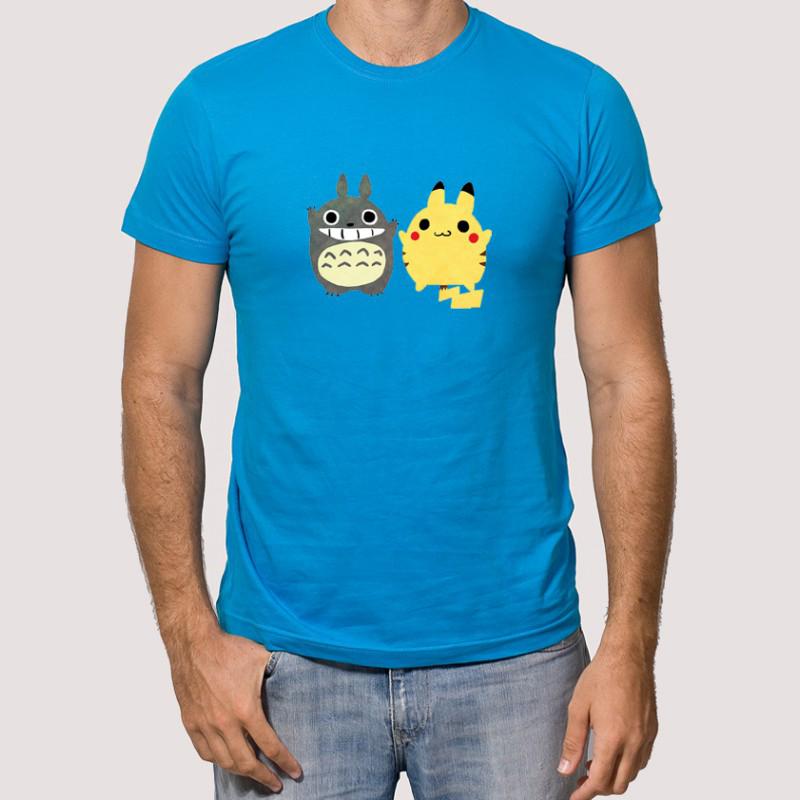 http://www.camisetaspara.es/camisetas-anime-otaku/586-camiseta-totoro-picachu.html#/color_de_la_camiseta-negro/sexo-mujer/tallas-s