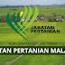 Jawatan Kosong Jabatan Pertanian Malaysia ~ Penolong Pegawai Tadbir