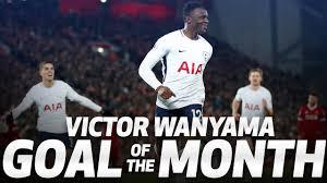 Tottenham Transfer Talk - Tuesday Morning