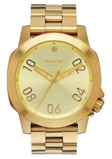 Nixon RANGER 40 A468502