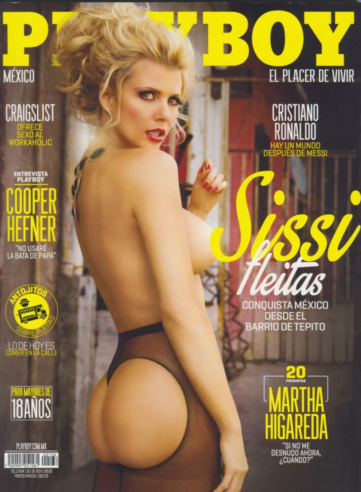 Mejor Playmate Del Mundo Porno gratis sex gracias a la vida por playboy (sex) | podofilia